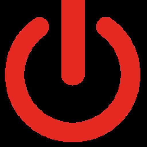 PowerOn Electrical