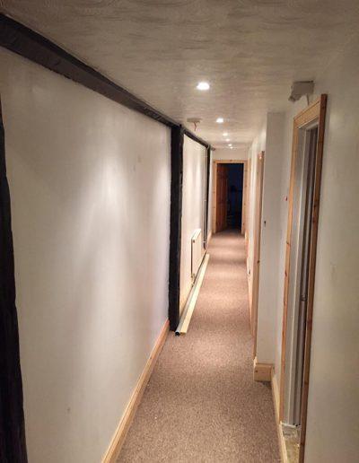 gallery_corridor